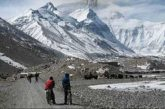 Tibet al centro delle nuove proposte di Viaggiaconcarlo