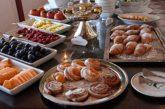 Come trasformare la colazione in un'esperienza: workshop a Catania