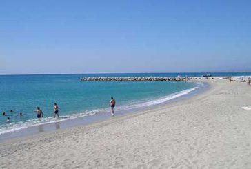 Provincia Reggio Calabria vara Piano Coste Provinciale