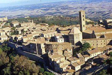 Realtà aumentata per ammirare i tesori di San Gimignano e Volterra
