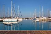I porti turistici come villaggi vacanze, proposta all'Ars?