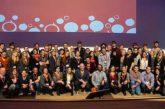 BlogVille premiato al Social Media Tourism Symposium