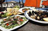 Ad Ancona torna l'appuntamento con 'Tipicità in blu'