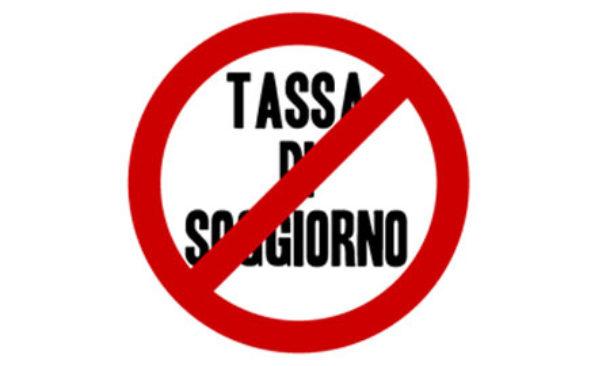 Federalberghi Brindisi invita i Comuni ad abolire la tassa di ...