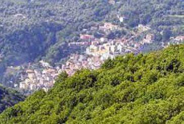 A Reggio Calabria in mostra gli scatti dell'Aspromonte