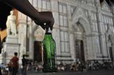 Firenze, Nardella continua la battaglia contro turisti cafoni