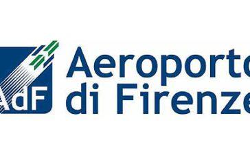 Assemblea AdF aderisce ad Opa Eurnekian su Pisa e approva bilancio 2013