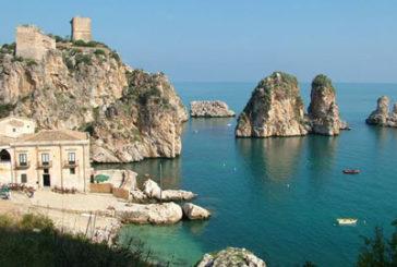 Da Taormina a Scopello gli stranieri comprano case vacanze in Sicilia