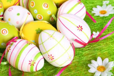Pasqua sotto le attese per Assoturismo, 4,8 milioni di presenze a -1,2%