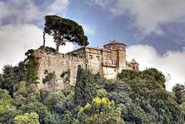Il Fai promuoverà il Castello Brown di Portofino