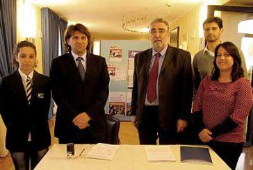 Federalberghi Garda Veneto, accordo con scuole per stage in alberghi