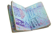 Brasile elimina visto per turisti Usa, Canada, Giappone e Australia