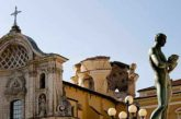 Borletti Buitoni: L'Aquila torni ad essere meta turismo