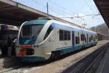 Puntuali 91 treni su 100 in Umbria nel I trimestre 2014