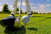 Italia miglior destinazione golfistica d'Europa per la stampa inglese