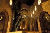 Palermo, dal 1 aprile nuovi orari di apertura per lo Spasimo