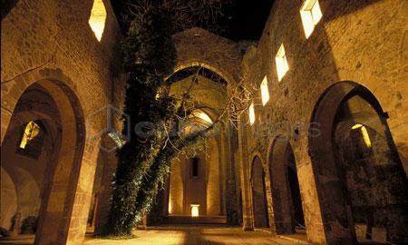 Palermo dal 1 aprile nuovi orari di apertura per lo for Casa moderna orari