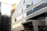 Casa Milan sarà nella top 10 delle attrazioni in città