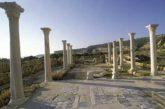 Ponti di primavera a Cipro con Evolution Travel