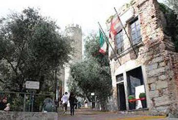 Da 1 maggio nuova gestione per Casa Colombo e `Genova Medievale`