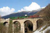 Sulla piattaforma TopRail anche itinerari di turismo ferroviario di Fondazione FS