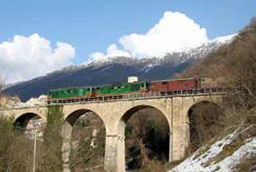 La proposta di Bianchi: 2018 dedicato a ferrovie storiche