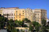 Turismo accessibile, i siti Unesco di Palermo in video lis