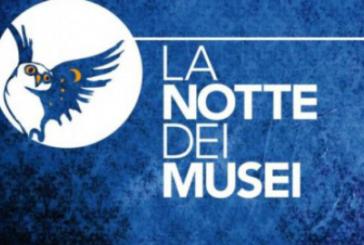A Genova boom di visitatori per la Notte dei Musei
