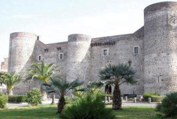 Un tour lungo dieci giorni per i castelli federiciani