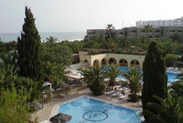 MediterraneoTravel: dalla Sicilia charter per MediClub in Tunisia