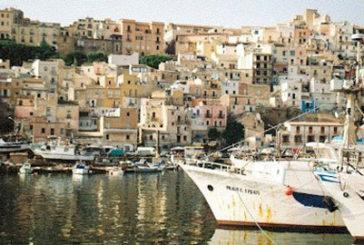 Turismo allo specchioa Sciacca:Stati Generali il 7 dicembre