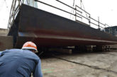 Fincantieri, sono esecutivi gli ordini per altre due navi Viking