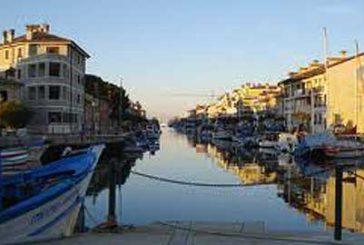 Segno positivo per il turismo estivo in Friuli Venezia Giulia
