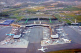 Brasile, ecco 98 nuovi voli settimanali verso estero per incentivare turismo