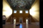 Open House Roma, aperti in via eccezionale 4 siti di pregio