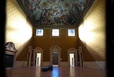 12 progetti per Palazzo Barberini e Corsini. Bonisoli plaude collaborazione pubblico-privato