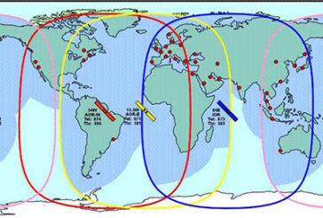 Vettori e Icao concordano: sì a tracciare aerei in tempo reale