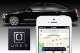 Confronto taxi al ministero: resta il nodo Uber