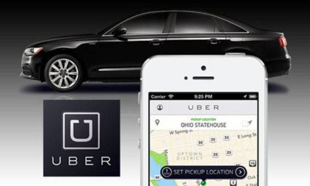 Taxi: tribunale Roma sblocca servizio Uber Black