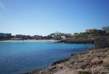 Reti di impresa per rilanciare il turismo a Lampedusa