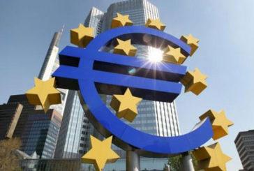 'Puniti' Turismo e Beni culturali: troppo indietro su spesa fondi Ue