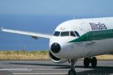 C'è preaccordo Alitalia-sindacati: ultima parola ai lavoratori con referedum