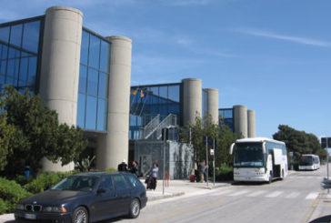 La Regione spinge per la fusione degli scali di Palermo e Trapani