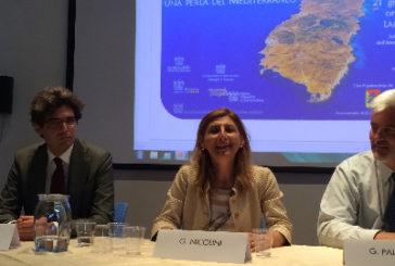 Lampedusa gioca la carta delle reti d'impresa