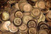 Expedia: sì ai Bitcoin per prenotazioni hotel