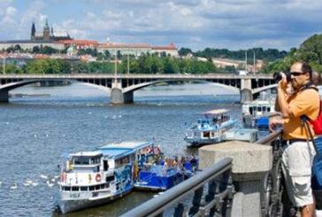 Non solo Praga, la Repubblica Ceca prova ad attirare nuovi turisti siciliani