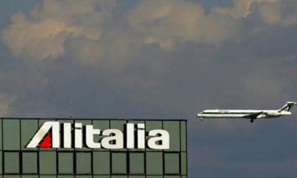 Alitalia, Gubitosi: decidere presto. Di Maio: entro fine mese si può chiudere