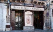 Anche Bergamo avrà la sua Antica Focacceria San Francesco