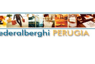 Federalberghi Perugia: Umbria deve puntare su qualità