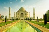 India, aumenta il ticket per il Taj Mahal: 3 euro in più per turisti stranieri